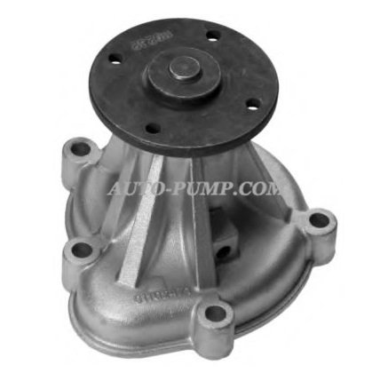 NISSAN CHERRY water pump,2101021000 2101021001 2101021002 2101021025 2101021026 2