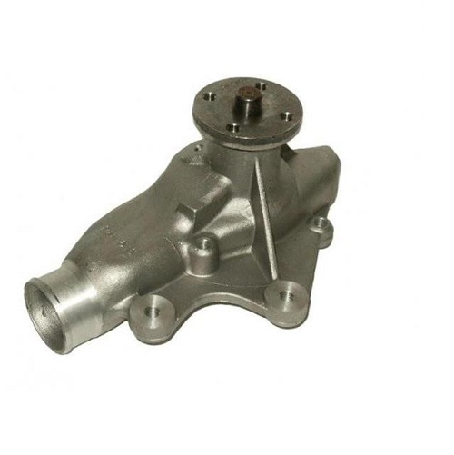 JEEP CAR WATER PUMP 83502957 04797143