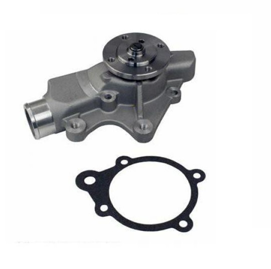 JEEP CHEROKEE CAR WATER PUMP 4626215 83503407 4626215AD 04626215AF 803503407 4626