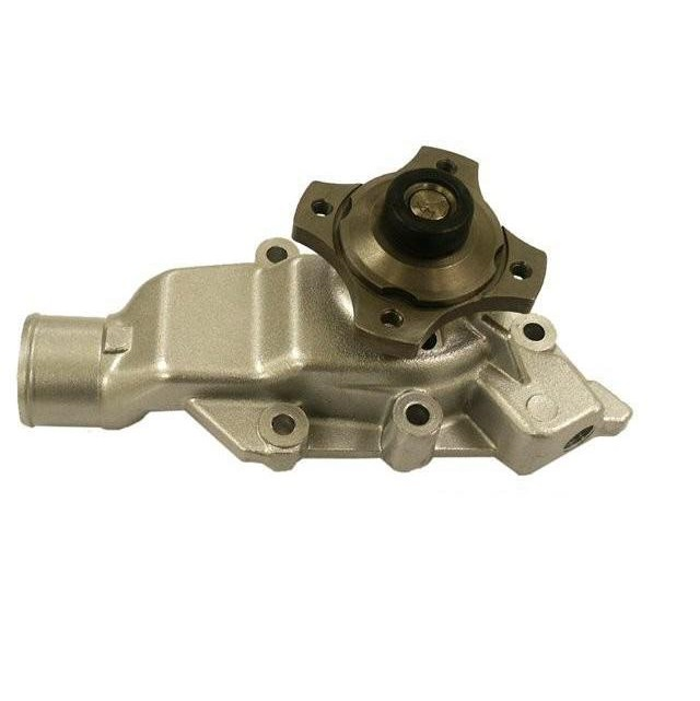 5012366AA 5012366AB 5012366AC 5012366AD JEEP GRAND CHEROKE water pump