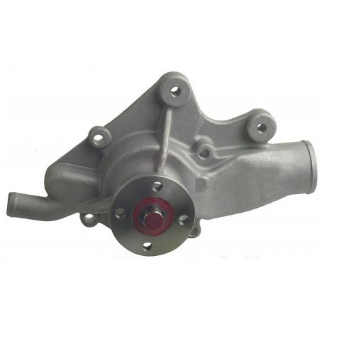 JEEP water pump J8134321 J8133034 RCWP1146 340212