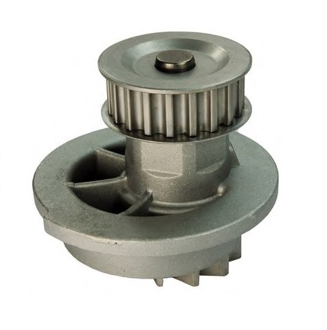DAEWOO CHEVROLET water pump 96352648 96350799 96872704 96351969